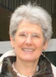 Hiltrud Hartmann