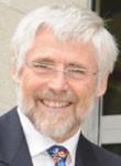 Dr. Herbert Hartmann