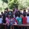 Schuljahrende-Feier Arroyo Anta