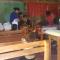 Klassensaal Arroyo Isla