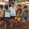 Recht auf Schulbildung Puente Quemado