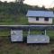 Dank aus Itapiru für Solaranlage