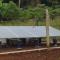 Solaranlage in Itapiru