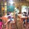 Dank aus Itapiru für Licht in der Schuleq